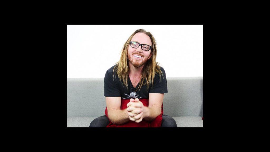 VS - Ask A Star - wide - Tim Minchin - 9/15