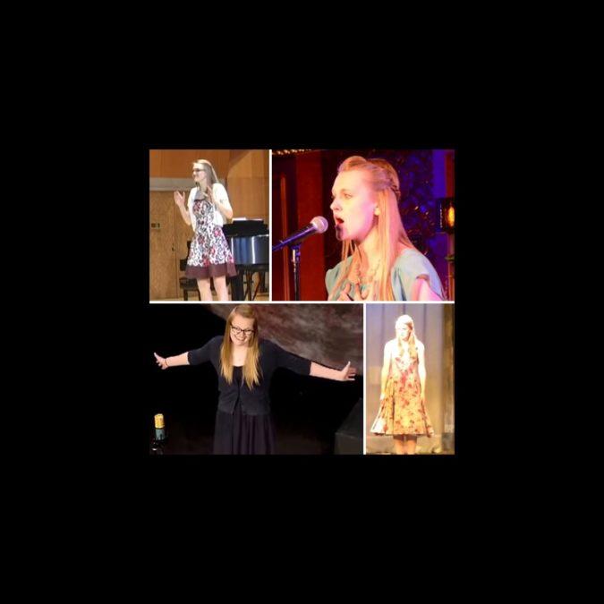 Kerstin Anderson - wide - 7/15