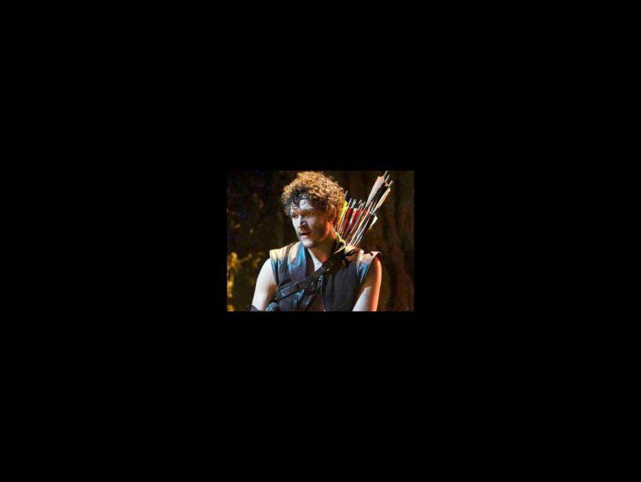 PS - The Heart of RobinHood (Toronto) - Gabriel Ebert - square - 11/14