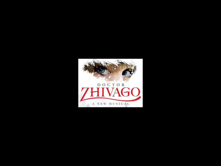 PRESS - Doctor Zhivago - square - 9/14