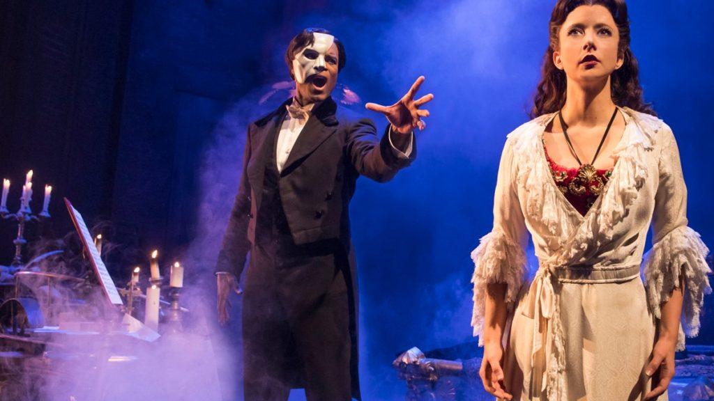 TOUR-The Phantom of the Opera-CU-wide-12/16