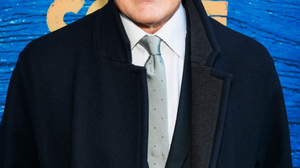OP - Come From Away - Broadway - Opening - 3/17 - Emilio Madrid-Kuser